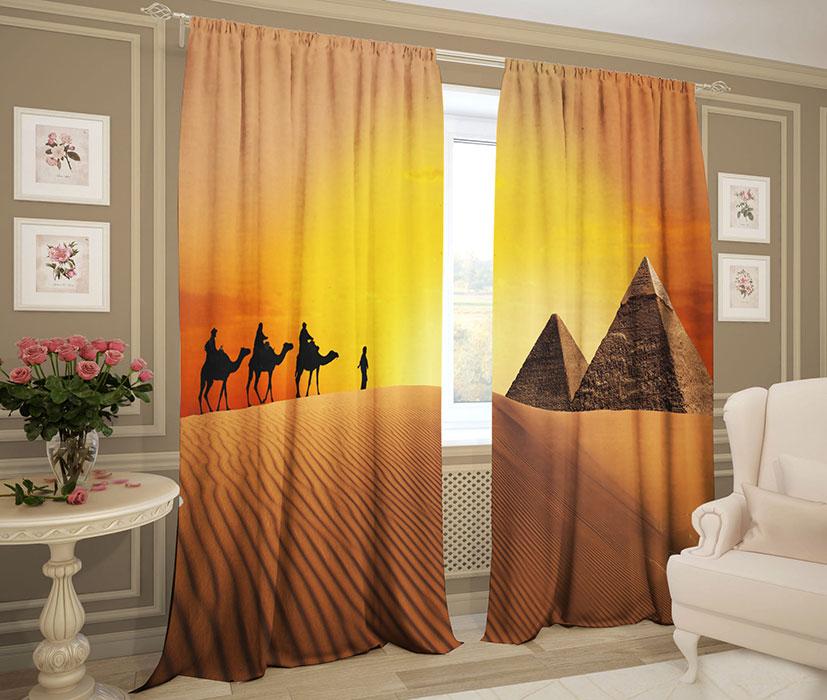 Салон штор купить шторы гардины киев ярема шторы