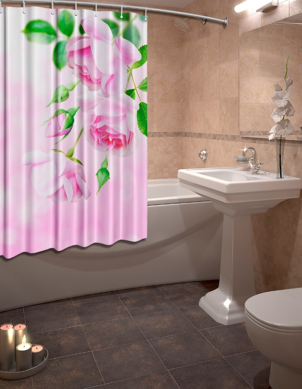 Основа для ванны